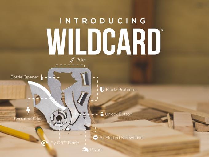 wildcard11
