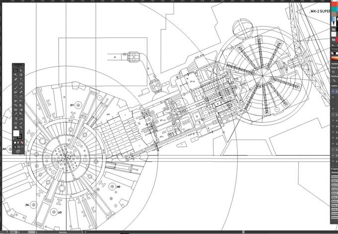 Death Star3