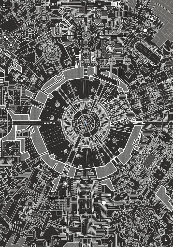 Death Star7