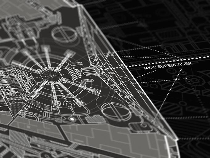 Death Star8