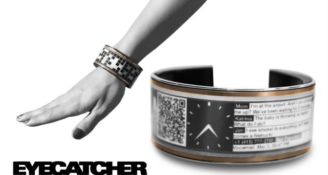 Eyecatcher 1