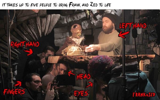 FrankZed2