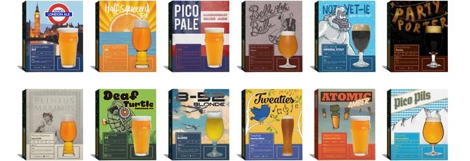 Pico7