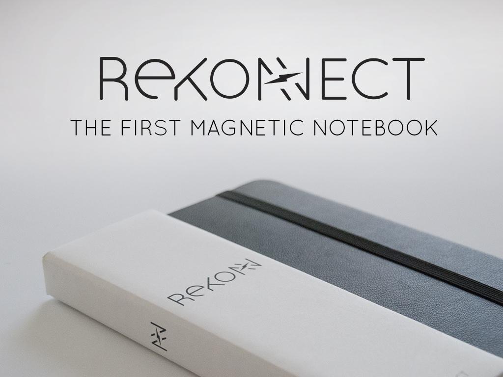 Rekonect20