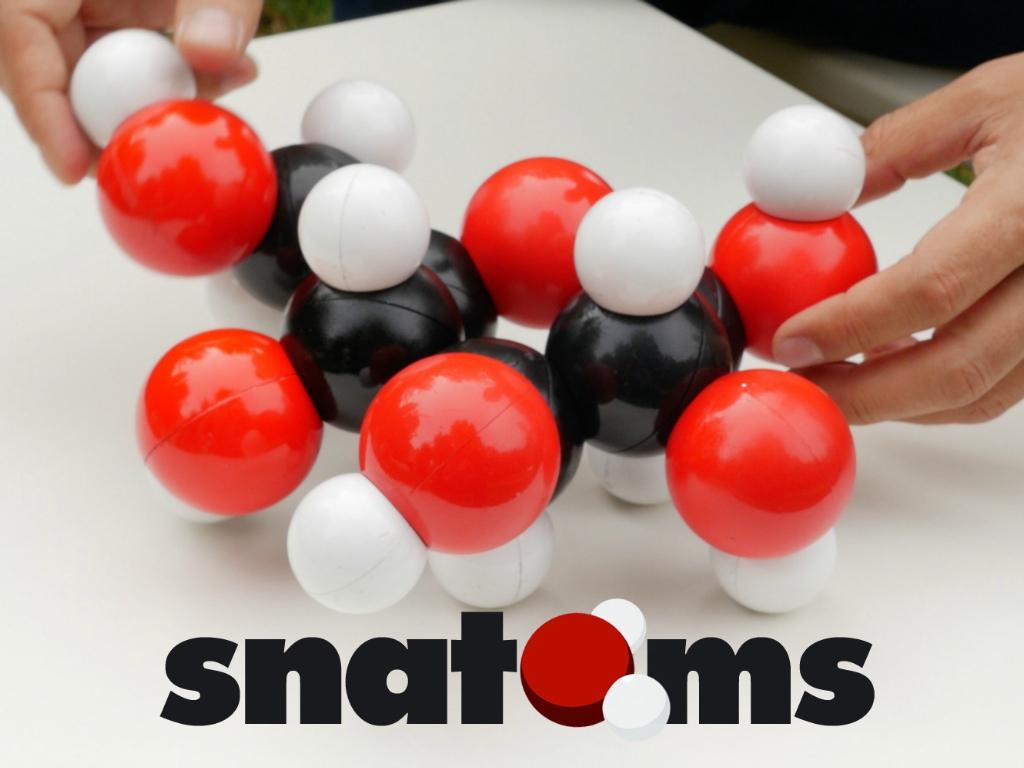 Snatoms1
