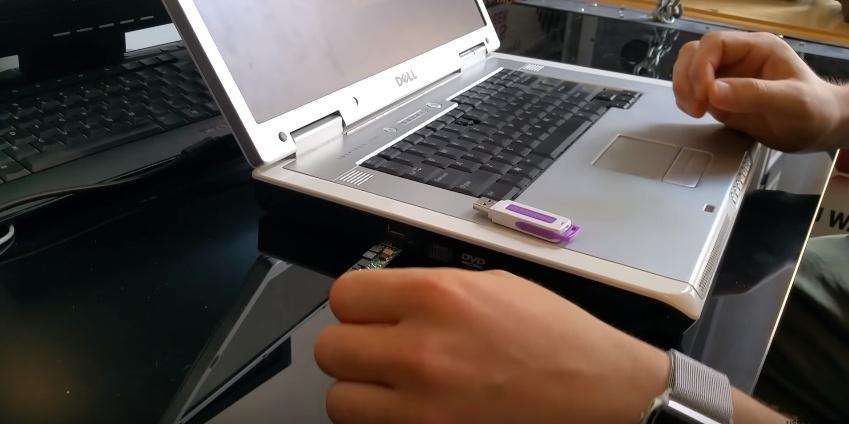 USB KILLER20