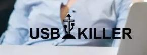 USB KILLER5