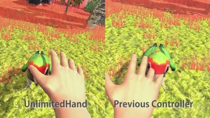 UnlimitedHand4