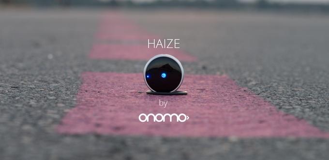 HAIZE2