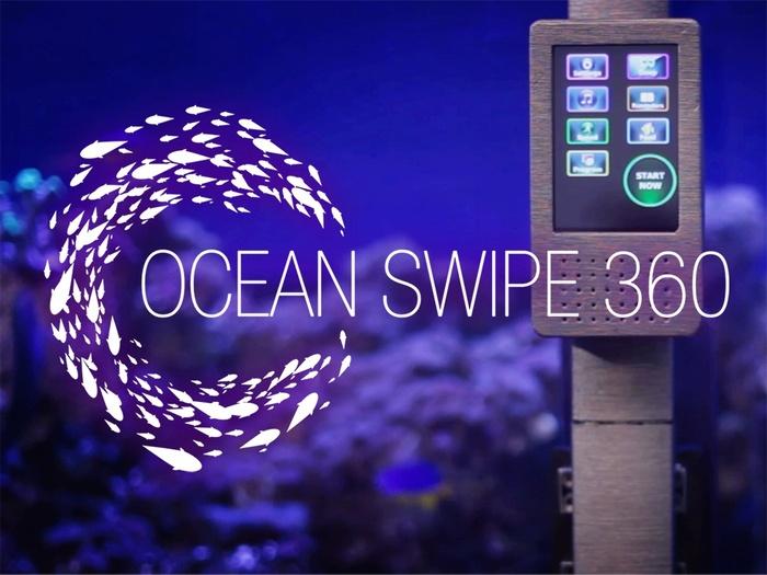 OCEAN SWIPE1