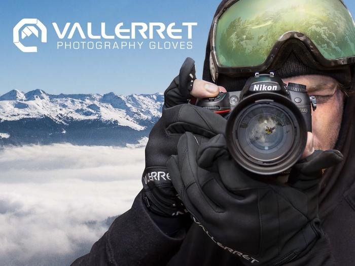 Photography Gloves1.jpg