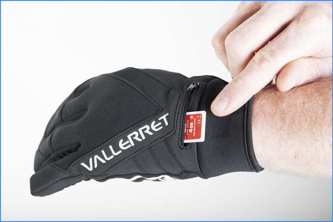 Photography Gloves10.jpg