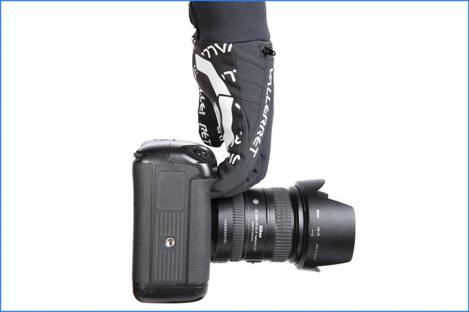 Photography Gloves11.jpg