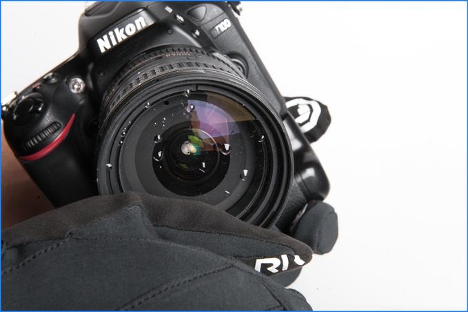 Photography Gloves12.jpg