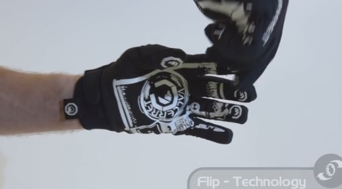 Photography Gloves6.jpg