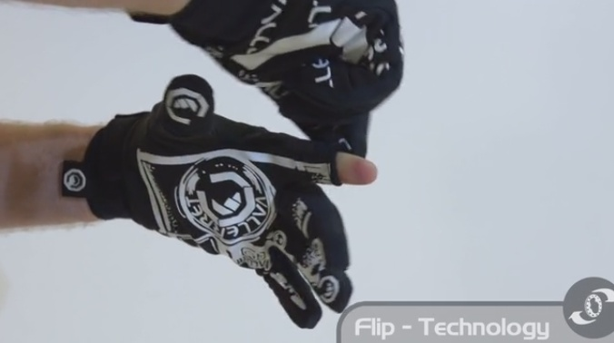 Photography Gloves7.jpg
