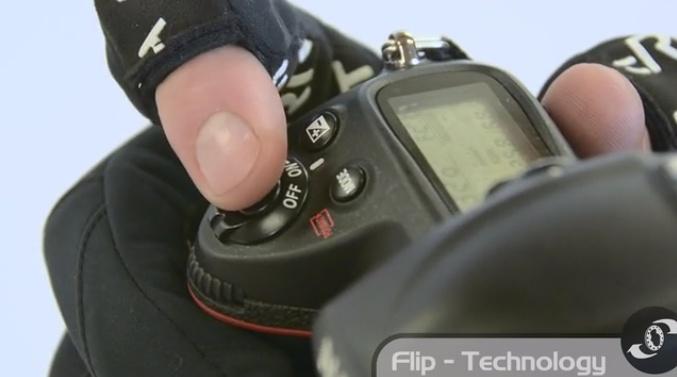Photography Gloves8.jpg