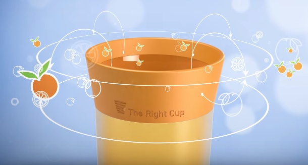 RightCup8