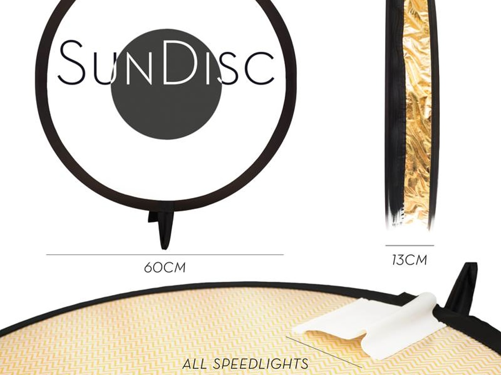 SunDisc1