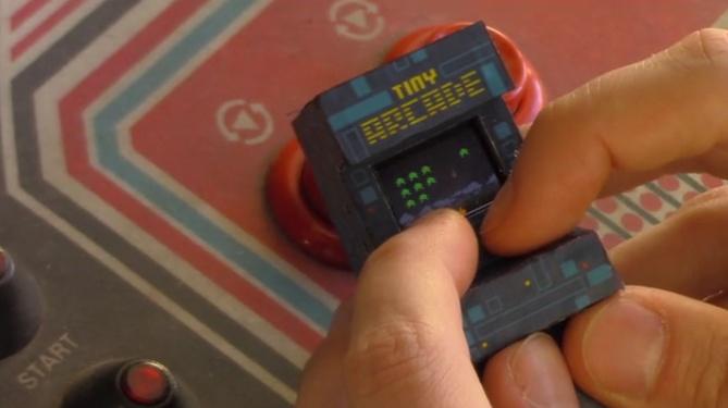 Tiny Arcade13