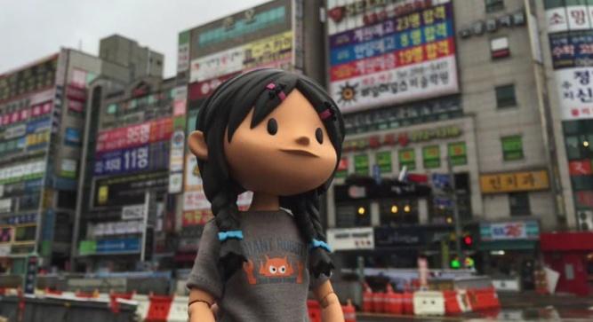 Yuna19.jpg