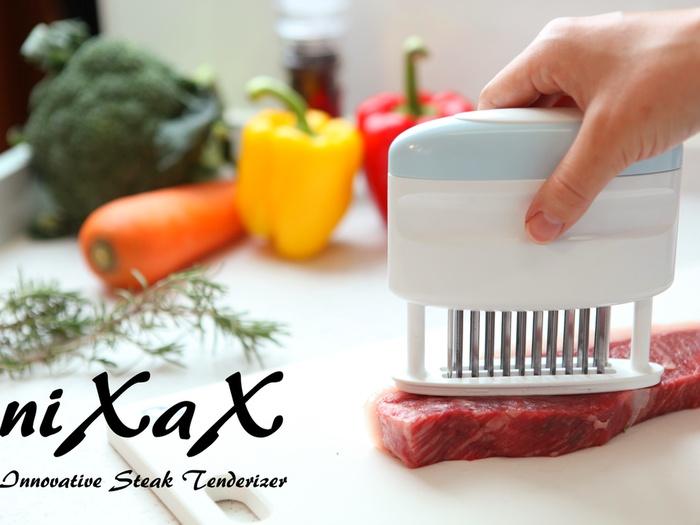 niXaX 16.jpg