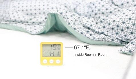 roominroom6