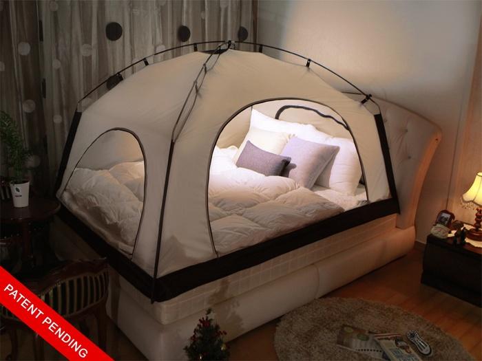 tent20.jpg