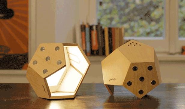 D-TWELVE LAMP 1.jpg