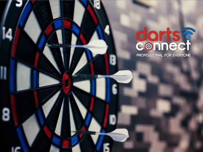 Darts Connect1.jpg