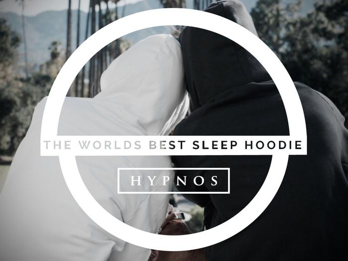 HYPNOS1.jpg