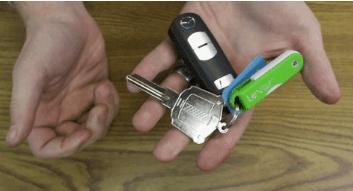 Key Armory 12.jpg