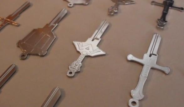 Key Armory 3.jpg