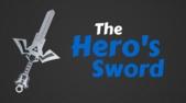 Key Armory 5.jpg