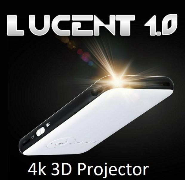 Lucent1.jpg