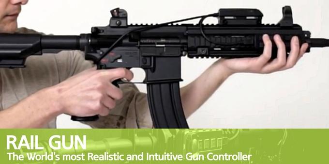 RAIL GUN10.jpg