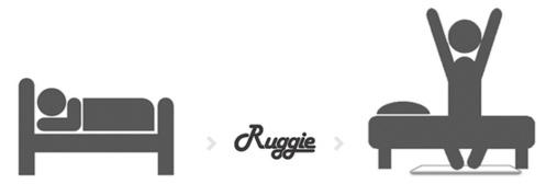 Ruggie 6.jpg