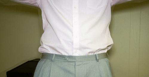 Shirt Stays 2.jpg
