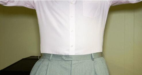 Shirt Stays 3.jpg