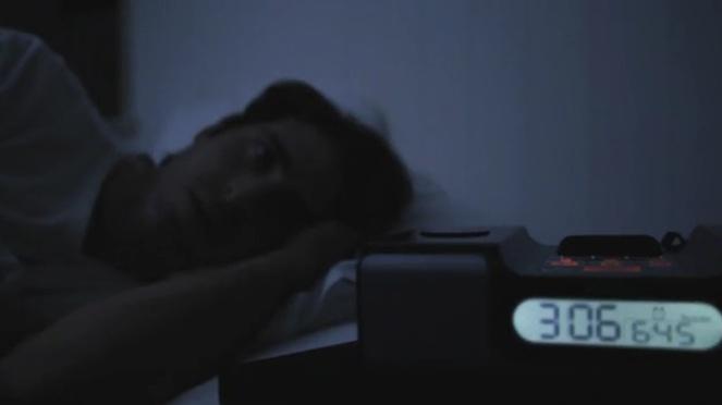 Sleepion2.jpg