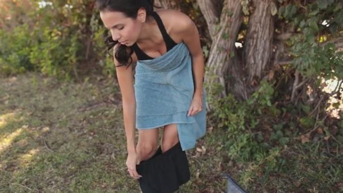 Undress2.jpg