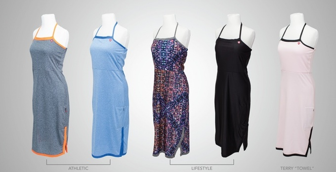 Undress20.jpg
