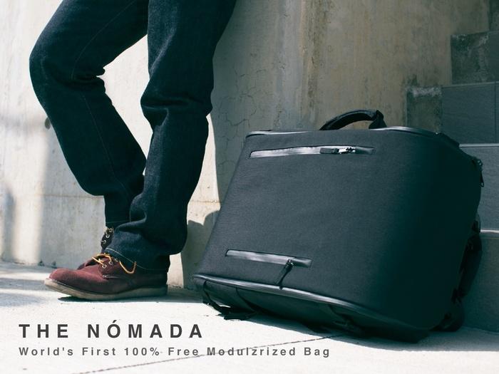 nomada1