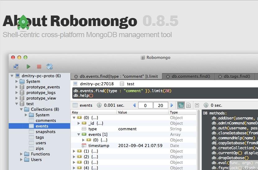 robomongo1.jpg