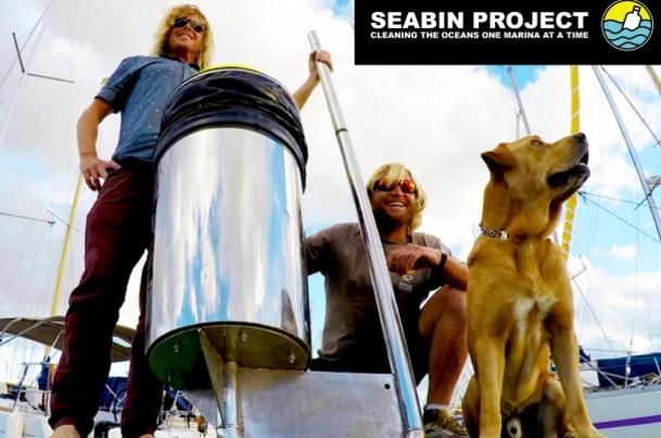seabin1.jpg
