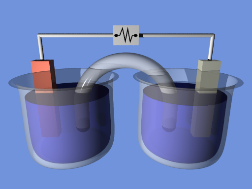 ElectrochemCell.png