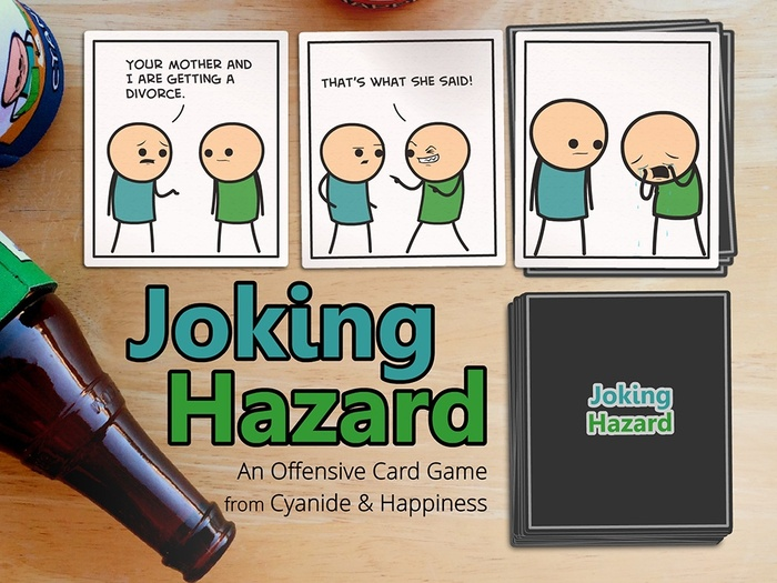 Joking Hazard1.jpg