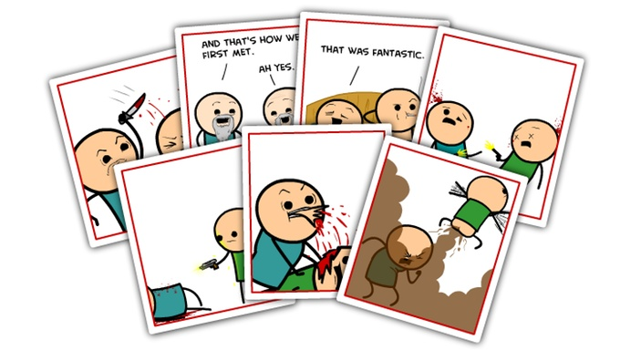 Joking Hazard10.jpg