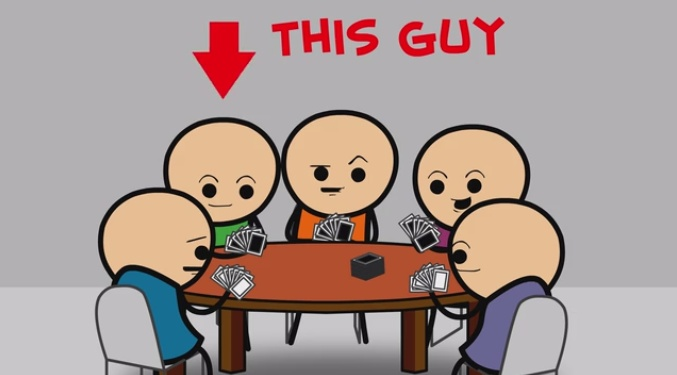 Joking Hazard11.jpg