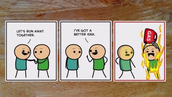 Joking Hazard12.jpg